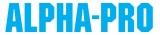 Alpha-Pro-Logo-600-x-130