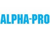 Alpha-Pro-logo-390x300