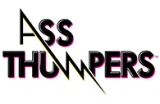 Ass Thumpers Logo 195x127