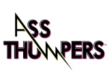 Ass Thumpers Logo 390x300