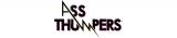 Ass Thumpers 600x130 Logo
