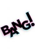 Bang Logo 400x425