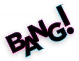 Bang Logo 390x300