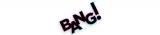 Bang Logo 600x130