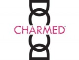 Charmed3