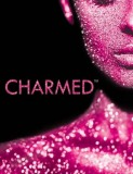 Charmed300x390-2