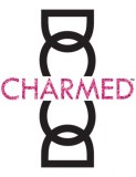 Charmed300x390
