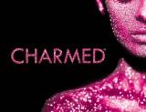 Charmed4