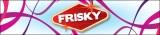 Frisky Web Banner Color 600 x 130