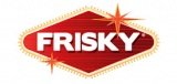 Frisky Logo 275 x 130