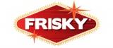 Frisky Logo 570 x 242