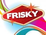 Frisky Logo Full Color 1208 x 929