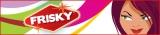 Frisky Web Banner Full Color 600 x 130