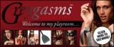 Greygasms Items Web Banner 295 x 121