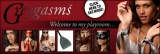 Greygasms Web Banner with Items 514 x 172
