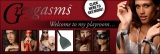 Greygasms Playroom Web Banner 714 x 239