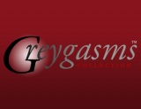 Greygasms Logo 390 x 300