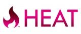 Heat Logo Color Side 570 x 242