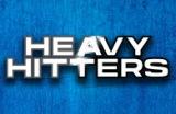 heavy-hitters-logo-195x127