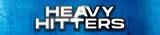 heavy-hitters-logo-600x130