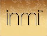 Inmi Logo Gold 390 x 300