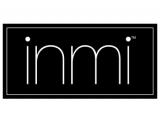 Inmi Logo Black 290 x 223