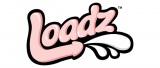 Loadz 570x242_1