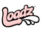 Loadz 600x461_1