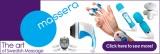 Massera Web Banner with Items 514 x 172