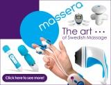 Massera Swedish Massage Web Banner 600 x 461