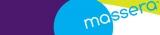 Massera Web Banner 600 x 130