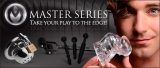 Masters Series Web Banner with Items 570 x 242