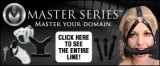Master Series Click Here Web Banner 295 x 121
