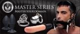 Master Series-570x242