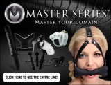 Master Series Master Your Domain Web Banner 600 x 461