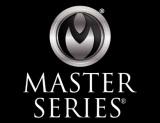 Masters Series Logo 390 x 300