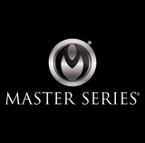 Masters Series Logo 968 x 955