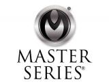 Masters Series Logo on White 390 x 300