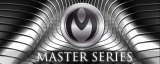 Masters Series Web Banner on Screen 920 x 370