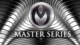 Masters Series Logo on Screen 600 x 337