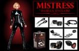 Mistress banner 195x127
