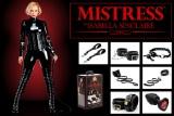 Mistress banner 450x300