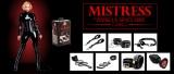 Mistress banner 570x242