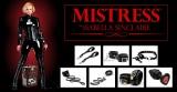 Mistress banner 580x300