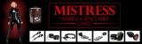 Mistress banner 776x242