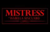 Mistress-IS 195x127