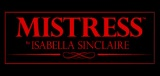 Mistress-IS 275x130