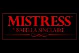 Mistress-IS 450x300