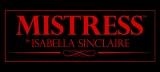 Mistress-IS 491x221