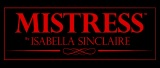 Mistress-IS 570x242